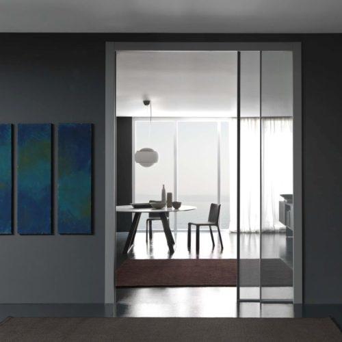door2000-1