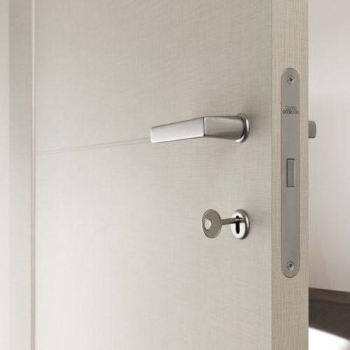 door2000-10