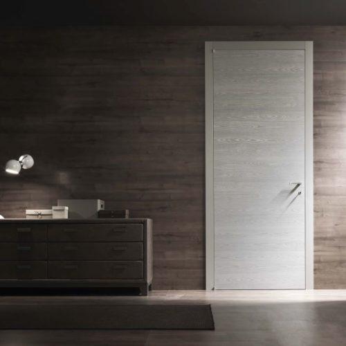 door2000-11