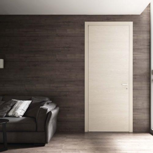 door2000-12