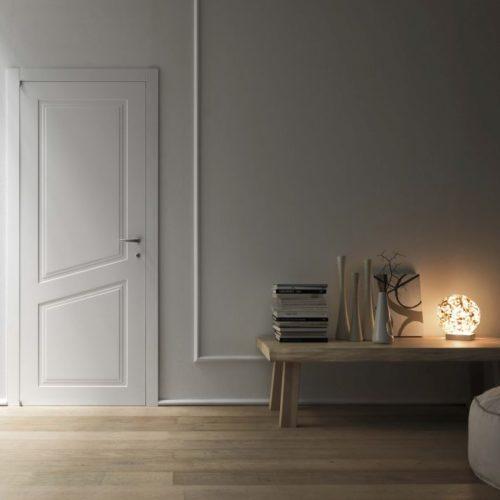 door2000-3