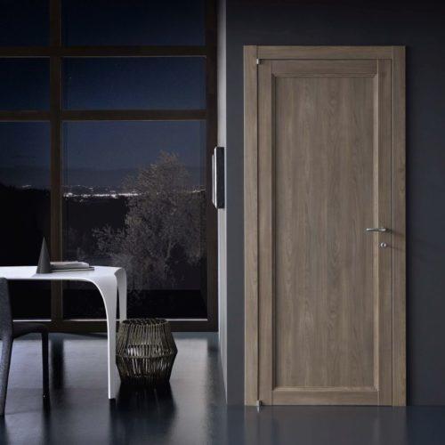 door2000-4