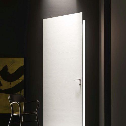 door2000-5