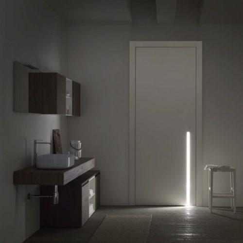 door2000-6