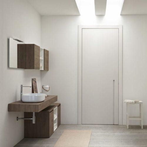 door2000-9