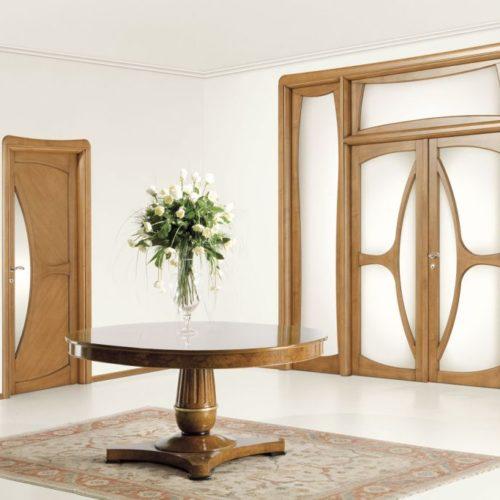 legnoform-1