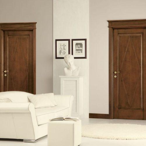 legnoform-10
