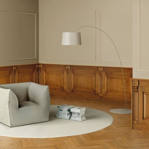 legnoform-2