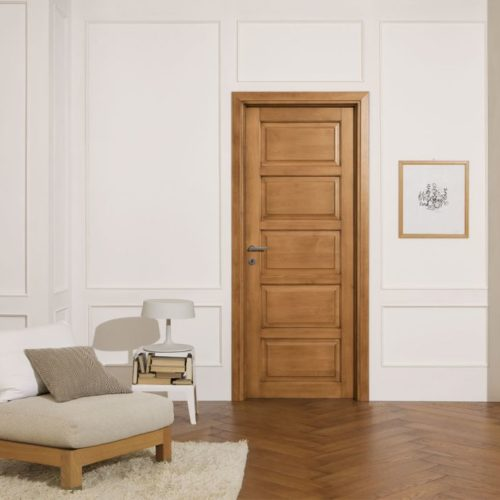 legnoform-3