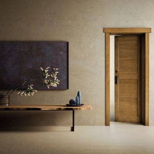 legnoform-4