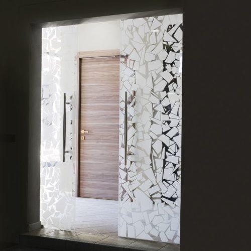 chi-siamo-gallery-09